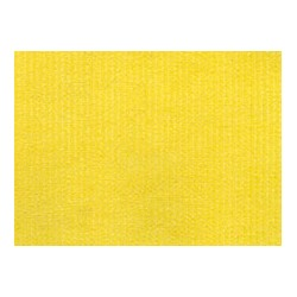Засенчваща мрежа Total Yellow