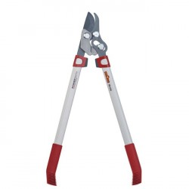 Градинска ножица за клони POWER CUT RR 650