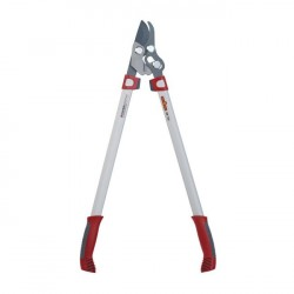 Градинска ножица за клони POWER CUT RR 750