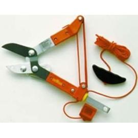 Градинска ножица за високи клони RC-M