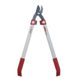 Градинска ножица за клони POWER CUT RR 630