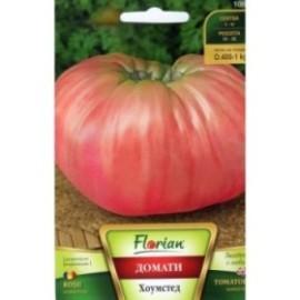 Домат Хоимстед (розов гигант) 0,5 гр.