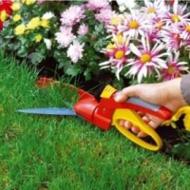 Професионална градинска ножица за трева RI-GC