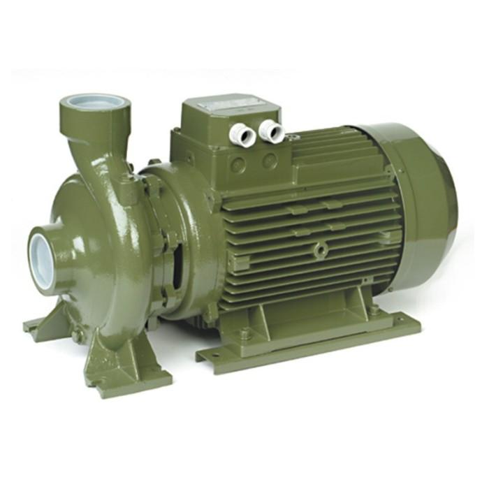 Едностъпална центробежна помпа SAER модел BP