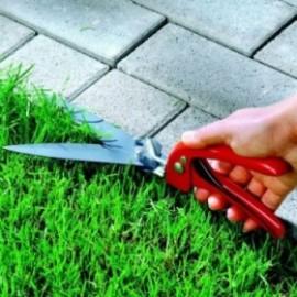 Градинска ножица за трева RI-T