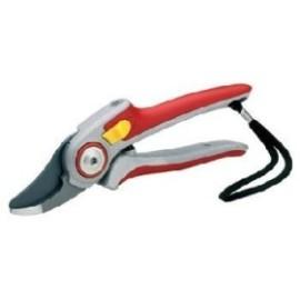 Професионална градинска ножица RR 5000