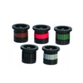 Дюзи с регулируем радиус PRO-VAN за дефлекторни разпръсквачи