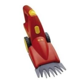 Градинска акумулаторна ножица за трева Accu/60 Wolf Garten