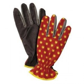 Градински ръкавици GH-BA 8 / дамски
