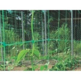 Мрежа за влечащи растения Trellinet ролка