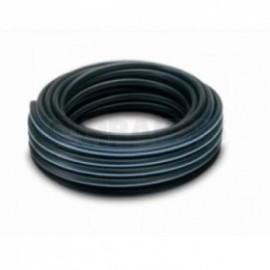 Тръба за мека връзка SUPER BLUE FLEX Irritrol