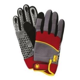 Ръкавици за безопасна работа GH-M 10/мъжки