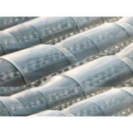 Полетилен за тунели - 50 микрона UV/EVA