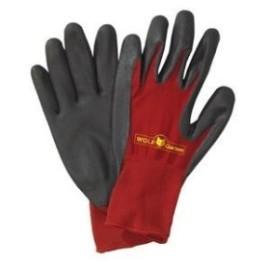 Ръкавици гумени GH-BO 10
