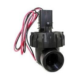 """Електромагнитен клапан 1"""" 24V Rain bird 100 JTV"""