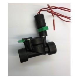 Електромагнитен клапан 24V Irritrol E-pic без рег. на дебита