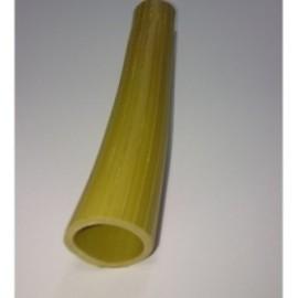Градински маркуч PVC