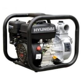 "Моторна помпа HY50 - 2"" - Hyundai"