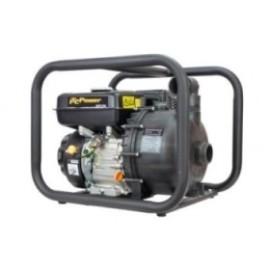 """Моторна помпа за химически разтвори GPC 50 - 2"""" - ITC Power"""