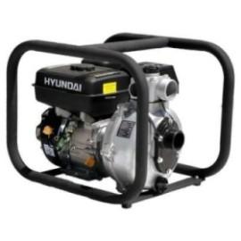"""Моторна помпа HYH 50 - 2"""" напор 65м - Hyundai"""