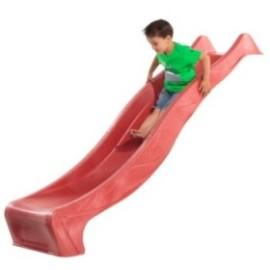 Улей за детска пързалка KBT REX