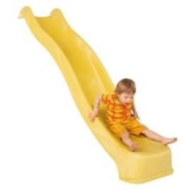 Улей за детска пързалка KBT Тsur