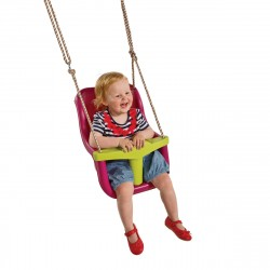 Детска седалка KBT Switbee