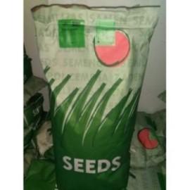 Тревна смес Public green 15 кг