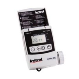 Програматор на батерия серия JUNIOR DC IRRITROL