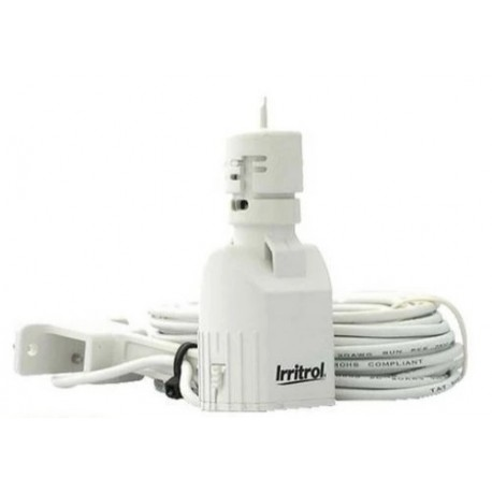 Датчик за дъжд с кабел RS500 IRRITROL