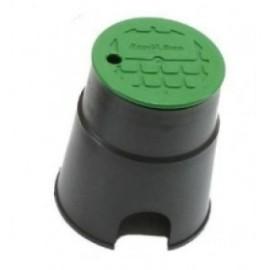 Шахта за клапани кръгла Ф16 - Rain Bird