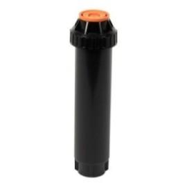 Дефлекторен разпръсквач Uni Spray Rain Bird