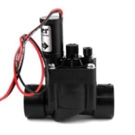 "Електромагнитен клапан 1"" 9V Hunter PGV Jar Top"