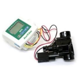 """Програматор на батерия серия WP в комплект с електромагнитен клапан 1"""""""