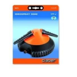 Градински разпръсквач - Idrospray 2000