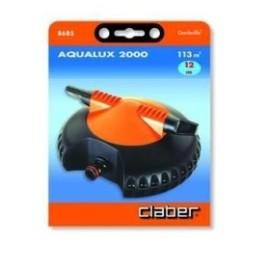 Градински разпръсквач - Aqualux 2000