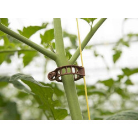 Щипка за домати 23 мм.