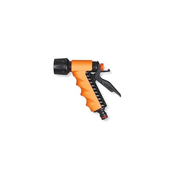 Пистолет градински 2 функции Ergo