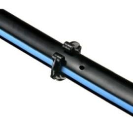 Компенсиращ капков маркуч Blue line PC 16 мм. / 60 см. / 2 л./ч.
